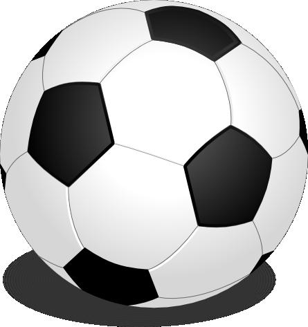 Футбол футбол и ещё раз футбол на